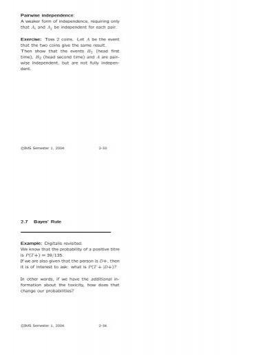 an introduction to discrete mathematics steven roman pdf