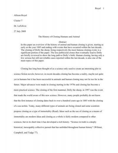 what is true friend essay mirror