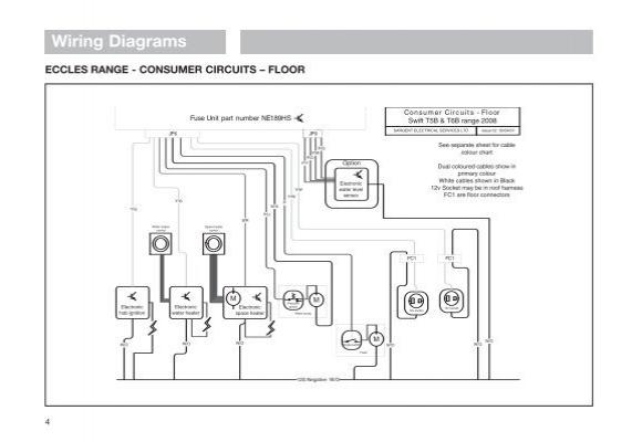 wiring diagram bessecar cameo