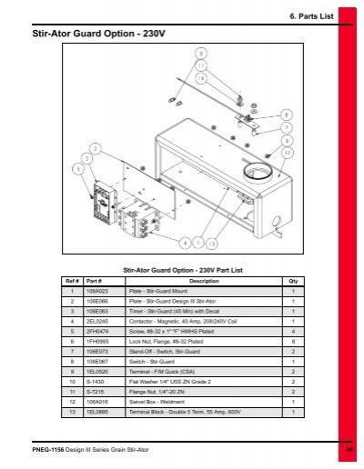 2006 crf450x wiring diagram 2006 relay diagram wiring 3-Way Switch Wiring Diagram Basic Electrical Wiring Diagrams