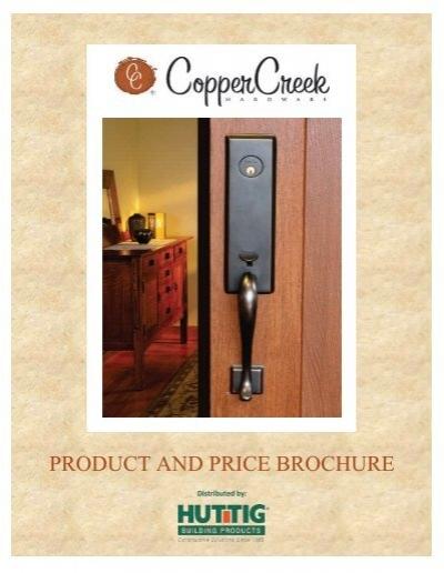 Copper Creek CL8600BF DB Al Grade 1 Closer Barrier Free Delayed Action Dura Bronze Copper Creek Hardware