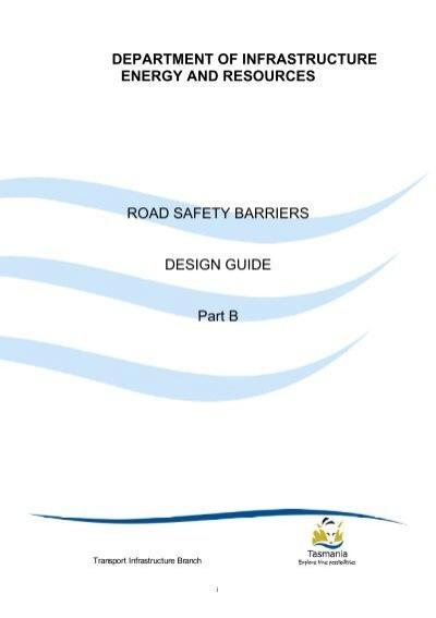 barrier free design guide pdf
