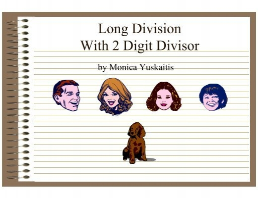 math worksheet : division worksheet  long division  one digit divisor and a four  : Four Digit Division Worksheets