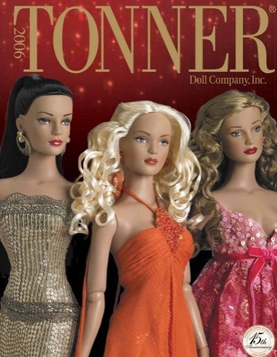 """2020-35 Tonner 16/""""Tyler  doll Shoes"""