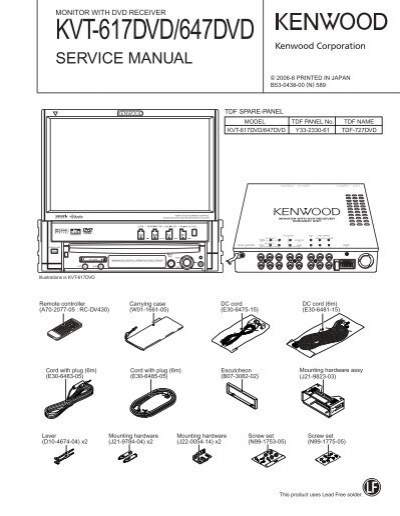 Wiring Diagram For Kenwood Kvt 617 Dvd. . Wiring Diagram For ... on kenwood model kdc-2025 wiring-diagram, kenwood kvt 512 pinout, kenwood ddx6019 wiring-diagram, kenwood kdc-248u wiring-diagram, kenwood kvt 815 wiring harness diagram, kenwood usb cable diagram, kenwood kvt 514 code,
