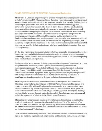 uw graduate school submit dissertation Graduate studies at the university of wyoming revised fall 2010 office of the registrar a guide to the preparation and submission of thesis and dissertation.