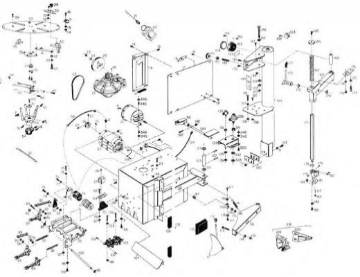 wiring diagram for 47546 security tv camera wiring diagram