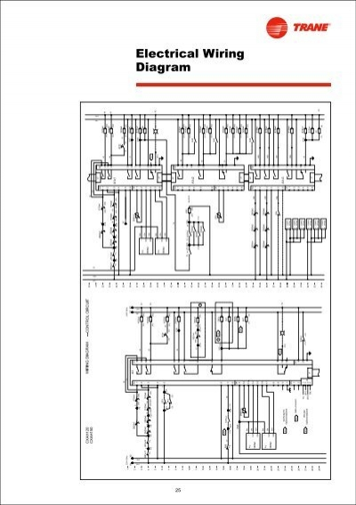 Varitrane vav wiring diagram vav hvac diagram vav piping diagram 25g varitrane vav wiring diagram on vav hvac diagram vav piping diagram asfbconference2016 Image collections