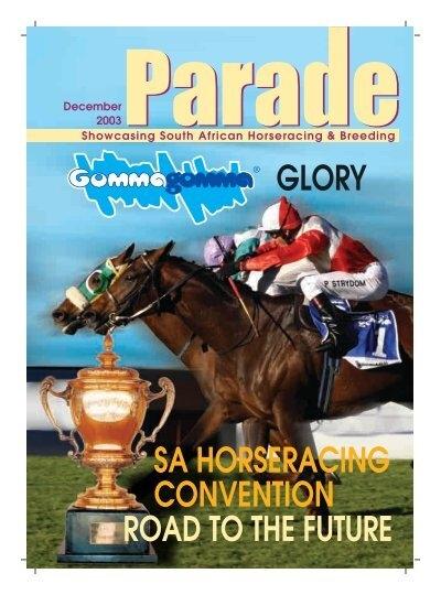 Clairwood horse racing betting calculator skyblock plugin 1-3 2-4 betting system