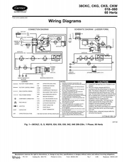 With Wiring Free Download Wiring Diagrams Pictures Wiring Diagrams