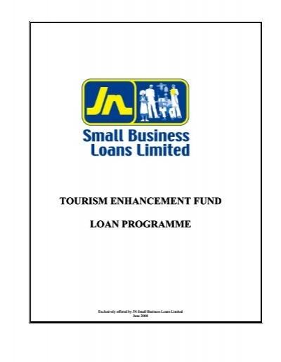 Columbus loan funding ltd