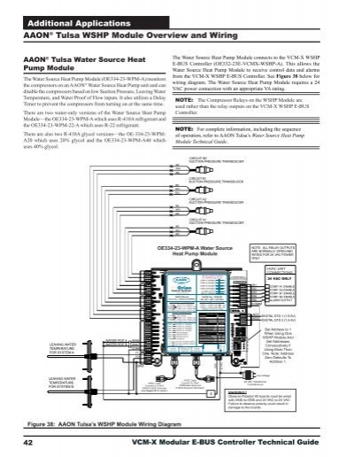 [DIAGRAM_3US]  Collections of Peavey Power Transformer Wiring Diagram Free Download Wiring  Diagram, | Aaon Schematics |  | Vesi Saoduqq Wiring Cloud