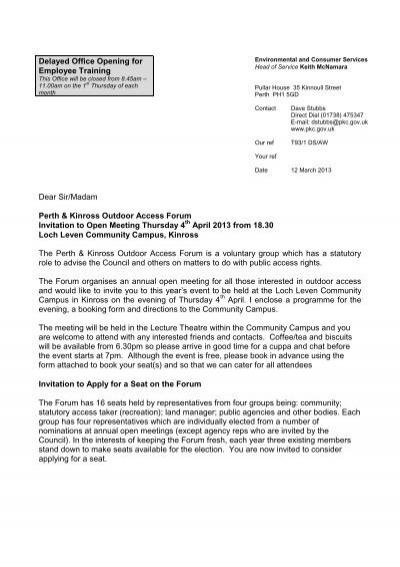 Invitation letter stopboris Choice Image