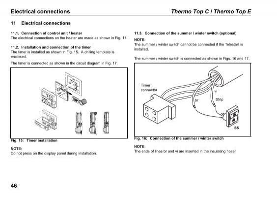 webasto sunroof wiring diagram 30 wiring diagram images HVAC Wiring Diagrams HVAC Wiring Diagrams