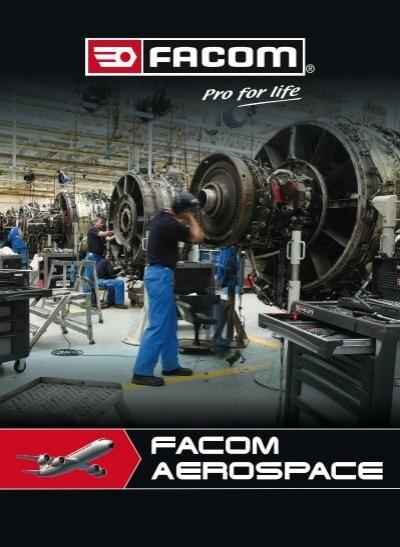 """Nouveau-FACOM S.3//4 1//2/"""" DRIVE OGV 12 point Socket 3//4/"""" AF"""
