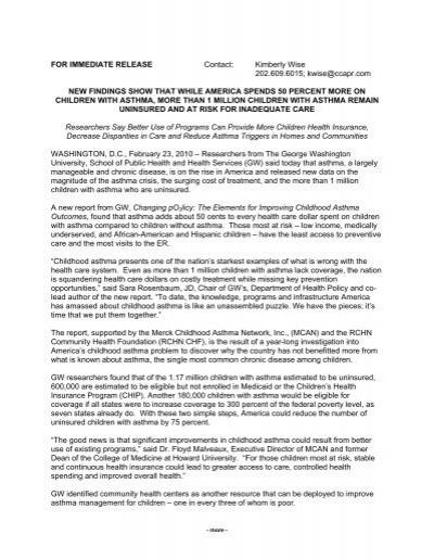 microsoft word hilleman labs press release 9 17 merck