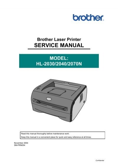 TN2025 On-Site Laser Compatible Toner Replacement for Brother TN350 TN2000 See 2nd Bullet Point for Compatible Machines Black
