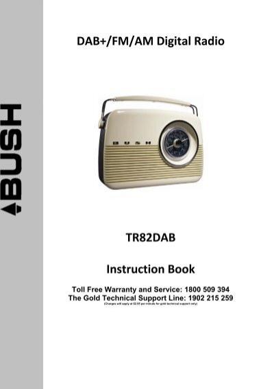 Buy grundig portable radio | ebay.