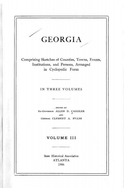 RINGGOLD GEORGIA CIVIL WAR BATTLE COLONEL CREIGHTON BRIGADE CHARGE 1864 HISTORY