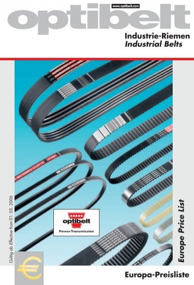 510-3M-06 HTD Timing Belt 510 mm Long 6mm wide /& 3mm Pitch