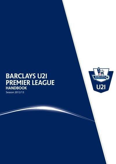 Www Premier League
