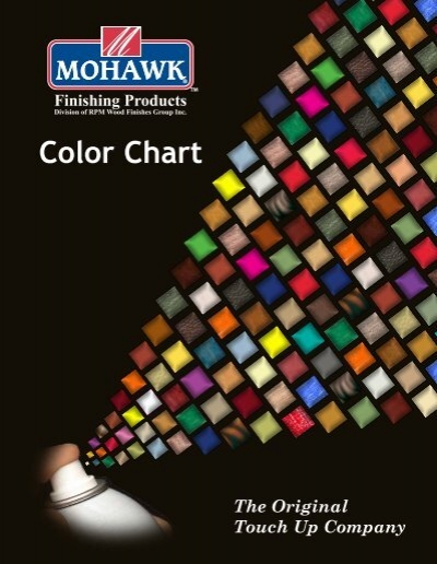 Firestone Metal Color Chart Ibovnathandedecker