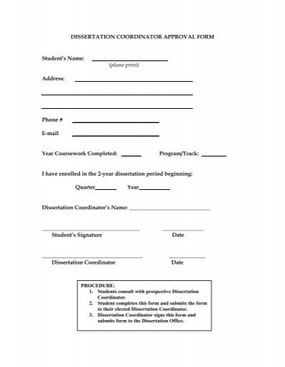 thesis approval form unlv A breakdown of all the requirements is available in the graduate college thesis and dissertation guidelines a printable version of all the formatting manuals with instructions on how to do each item can be found in the step-by-step how to format your thesis or dissertation manual or it can also be found below each tab.