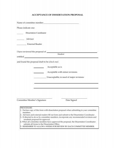 ethics forms dissertation 3 research ethics committee this application form must be read together with the code of ethics for research (rt 429/99) committee for research ethics and integrity.