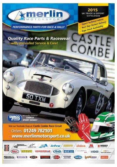 PREMIUM Water Resistant Breathable CAR COVER 04-09 CITROEN C2 VTS