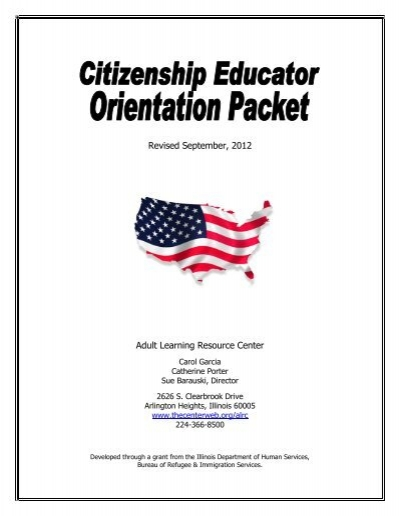 the orientation packet to the nation Packet is separated into two categories - 1) foreign policy/national security courses and 2) us domestic courses - for ease of review students are welcome to choose from classes in either category in order to fulfill.