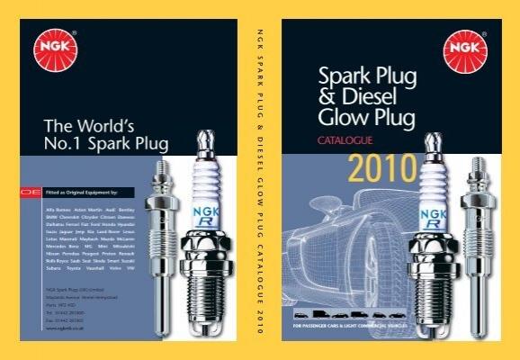 NEW IN BOX! 1675 VW EOS 2.0 TFSI 06//06 NGK PLATINUM SPARK PLUGS x 4 PFR7S8EG