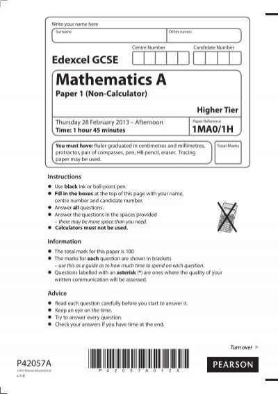 write about something that s important mathematics essay topics steps in the math proof process adapted from math research faq