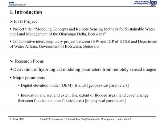 introduction to remote sensing campbell pdf free download