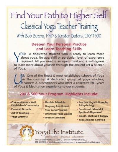 yoga anatomy leslie kaminoff pdf free download