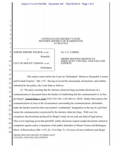 plaintiff's motion to exclude any reference by defense counsel to ...