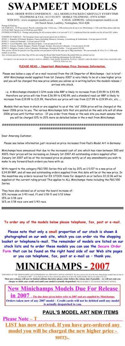 Porsche 911 GT3 Cup Daytona 24 H 1//43 Ltd Ed 400 056271 Minichamps