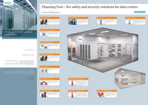 Siemens Building Technologies 500-034000 Interface Module HTRI-M Fire Alarm New