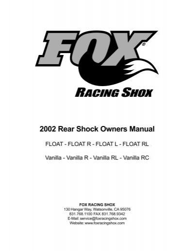 Dewalt dg6000 service manual