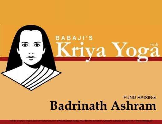 Kriya Yoga Of Babaji 144 Techniques Pdf Download Previewheavy