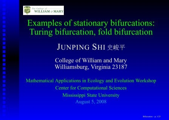download towards the mathematics of quantum