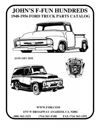 parts duty truck heavy ford and hnc fordtruck online medium