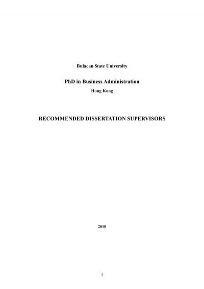 Phd dissertation business management professional term paper proofreading websites for masters