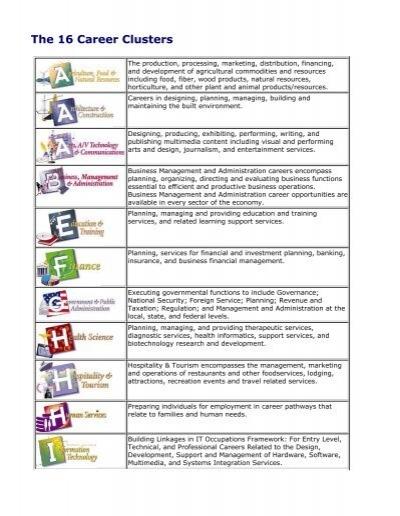 math worksheets printable coloring math worksheets printable worksheets guide for children. Black Bedroom Furniture Sets. Home Design Ideas