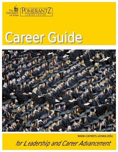 Iowa Career Center Resume