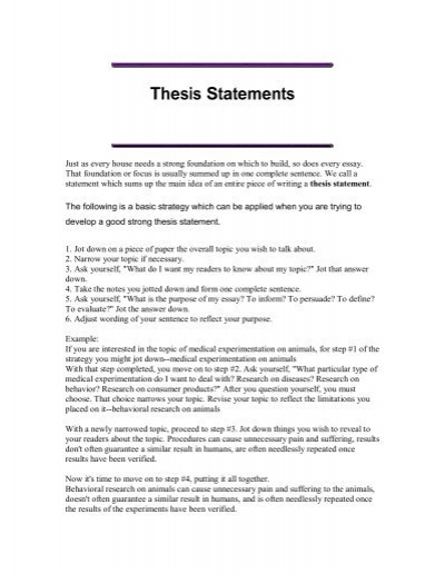 Through The Looking Glass Poem Analysis Essay