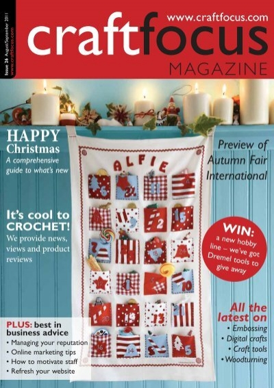 WINTER TIME CHRISTMAS  PANEL   PREMIUM  100/%  COTTON   CRAFT QUILTS  ONLY £ 5.95