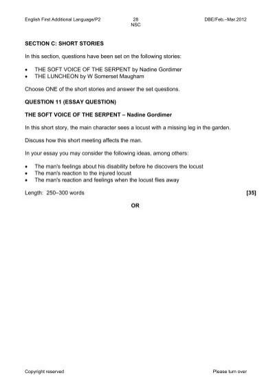 ib physics past paper 1 november 2011