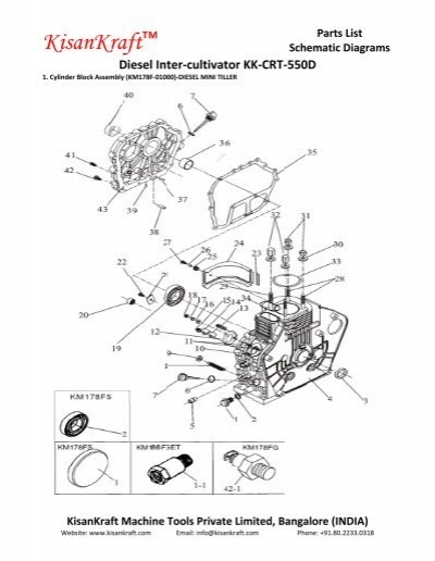 Section 8 Schematic Diagrams, Circuit Board Details, and Parts Lists