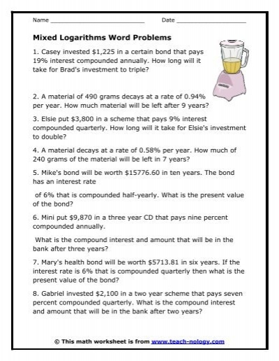 compound inequalities word problems worksheet pdf compound inequalities worksheetsinequality. Black Bedroom Furniture Sets. Home Design Ideas