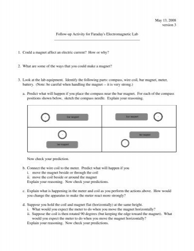 Printables Balancing Act Worksheet balancing act worksheet key syndeomedia torque intrepidpath